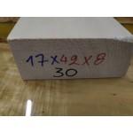 Ερυθρελάτη Άλπεων X-003