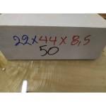 Ερυθρελάτη Άλπεων X-005