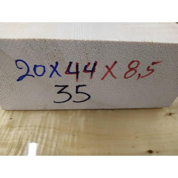 Ερυθρελάτη Άλπεων X-010