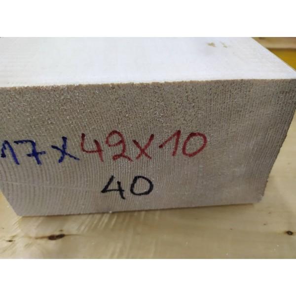 Ερυθρελάτη Άλπεων X-011