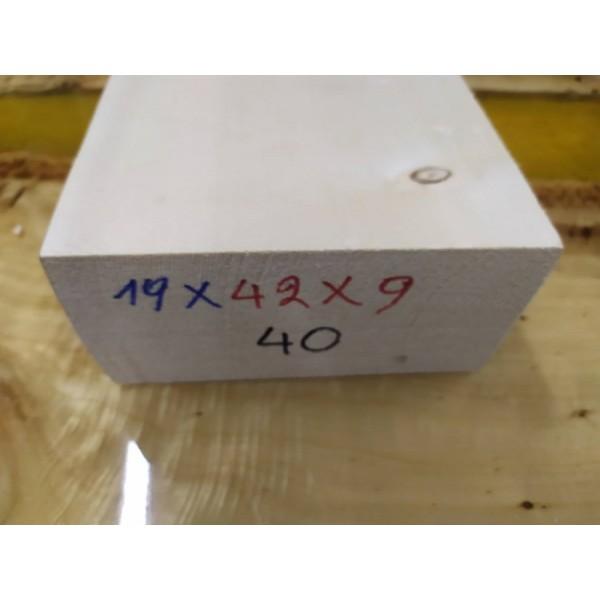 Ερυθρελάτη Άλπεων X-012
