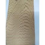 Καπάκι Μπουζουκιού από Κέδρο Αλάσκας KMP-01MR